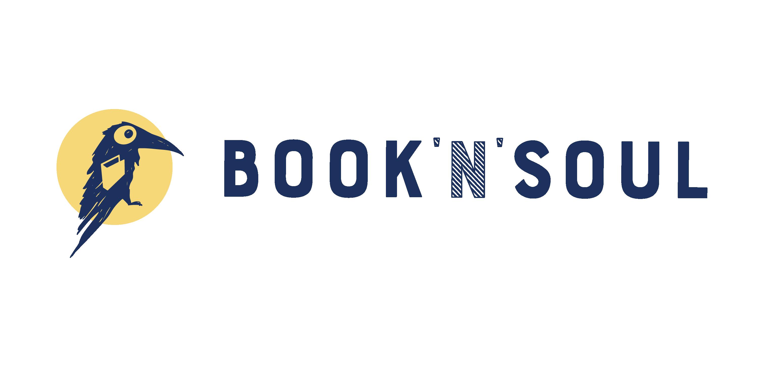 Book'n'Soul