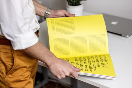 Kurzgeschichten schreiben booknsoul.de