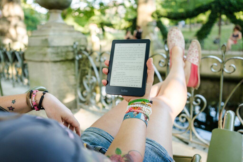 Wieso Kurzgeschichte schreiben bookandsoul